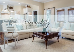We love a gorgeous living space, and that's why we love lending our interior design expertise throughout Augusta!