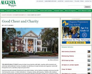 Persnickety_Interiors_Augusta_Magazine_Good_Cheer_and_Charity