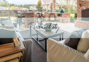 Persnickety Interiors is where you'll find the best exterior and interior design in Augusta GA!