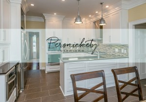 Persnickety Interiors features the best interior design in Augusta GA!