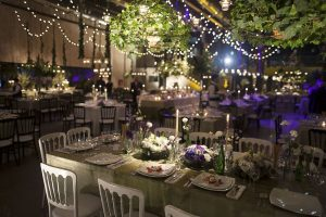 Our event design will turn any gathering into a memorable experience. Weddings, corporate gatherings, and other celebrations - let our design elevate it!